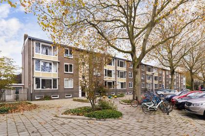 Stadionlaan 6 in Utrecht 3583 RD
