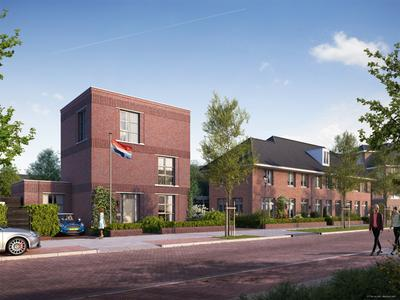 Nieuwbouw-laakse-tuinen-Amersfoort-vrijstaand-huis.jpg