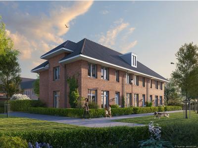 Nieuwbouw-Amersfoort-Vathorst-Laakse-Tuinen-hoek-en-tussen.jpg