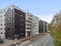 Molenstraat-Centrum 134 in Apeldoorn 7311 NG