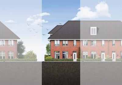 Nieuwbouw-amersfoort-vathorst-laakse-tuinen-gevebeeld-bouwnummer-125.jpg