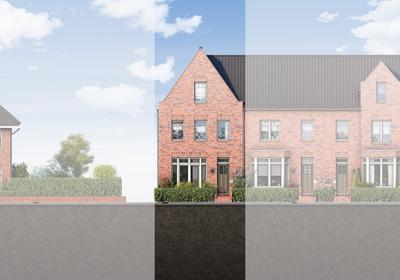 Nieuwbouw-amersfoort-vathorst-laakse-tuinen-gevebeeld-bouwnummer-122.jpg