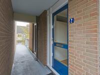 Willem Van Otterloostraat 2 in Amersfoort 3816 DK