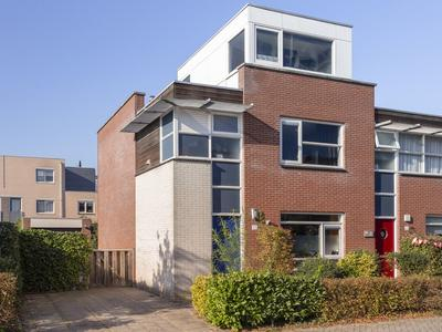Oudstraat 55 in Deventer 7425 ED