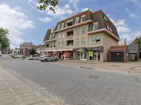 Lijnbaan 32 in Werkendam 4251 CS