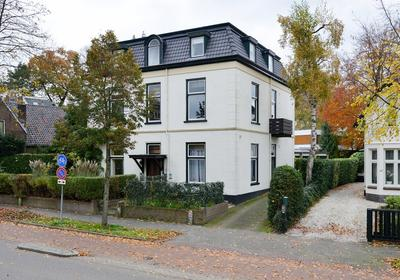 'S-Gravelandseweg 68 -3 in Hilversum 1217 ET
