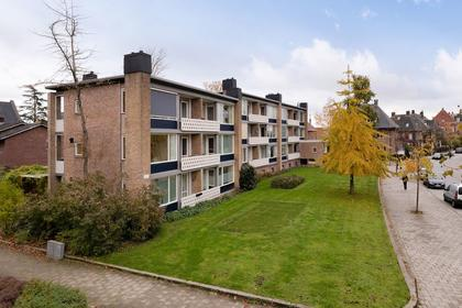 Kortenaerstraat 30 1 in Enschede 7513 AG