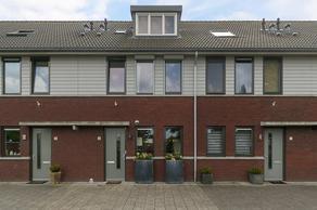 Marsdiep 6 in Nootdorp 2631 NL