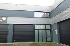 Slotenmakerstraat 43 in Naaldwijk 2672 GC