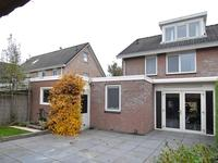 Plaggenslag 29 in Nieuwleusen 7711 MT