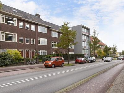 Amsterdamseweg 90 A in Arnhem 6814 GG