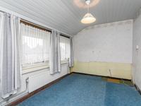 Altaarstraat 66 in Schinnen 6365 AL