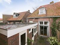 Van Asbeckstraat 67 in Leeuwarden 8933 EC