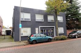 Irenestraat 5 , 5 A in Waalwijk 5141 GJ