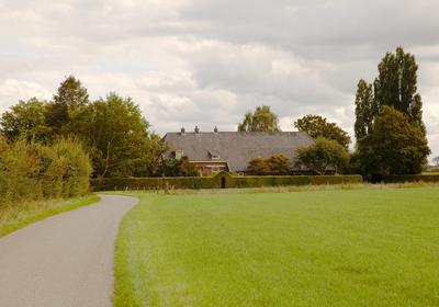 Tondensestraat 18 in Tonden 6975 AC