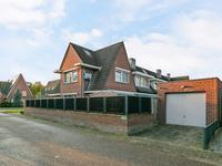 Wildenborchlaan 111 in Helmond 5709 RS