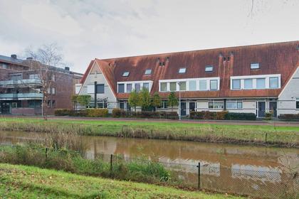 Gele Rijderspad 39 in Veenendaal 3902 JJ