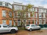 Cornelis Jolstraat 25 in 'S-Gravenhage 2584 EL