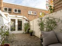 Twaalfmorgenstraat 41 in 'S-Hertogenbosch 5212 SN