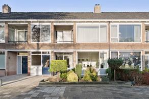 Prunuslaan 15 in Winschoten 9674 CH