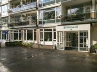 Stationsweg 92 314 in Ede 6711 PW
