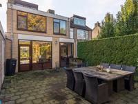 Willem De Zwijgerlaan 41 in Woudenberg 3931 KL