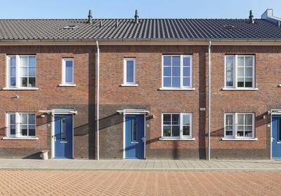 Pierre Janssenstraat 19 in Boxtel 5281 KW