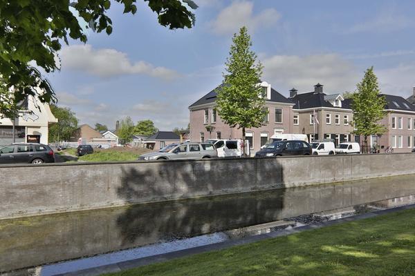 Hoofdstraat 10 in Hoogeveen 7901 JP