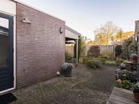 Andoorn 1 in Schaijk 5374 DE