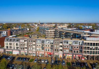 Stationsstraat 30 D in Doetinchem 7005 AT