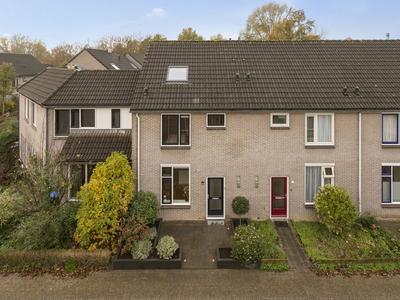 Koudekerkepad 3 in Arnhem 6845 AS