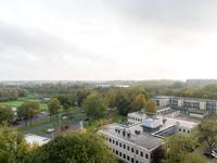 Pahud De Mortangesdreef 110 in Utrecht 3562 AC