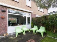 Frankenlaan 16 in Tilburg 5037 KJ