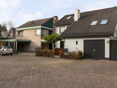 Hazelhoenhof 8 in Beuningen Gld 6641 XA