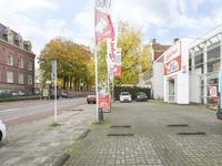 Bredaseweg 193 in Tilburg 5038 ND