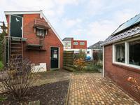 Brouwerijstraat 21 in Uithuizen 9981 JK