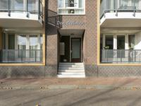 Hoogstraat 3 E in Valkenswaard 5554 AK