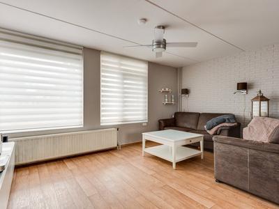 Ambachtsingel 103 in Roermond 6043 RT