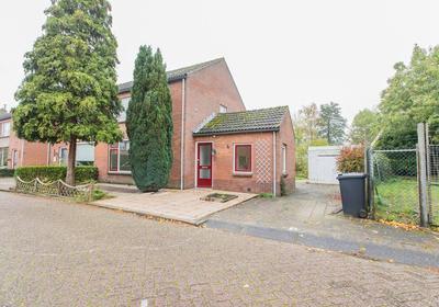 Nieuweweg 4 in Montfoort 3417 MJ