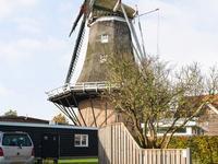 De Schipperij 4 in Hellendoorn 7447 XK