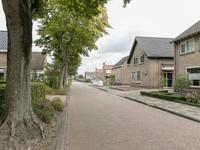 Harddraversdijk 22 in Drachten 9201 HH