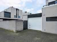 Jo De Grootstraat 8 in Apeldoorn 7311 GN