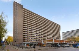 Hendrik Tollensstraat 332 in Delft 2624 BT