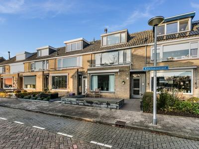Evertsenstraat 27 in Hendrik-Ido-Ambacht 3342 CE