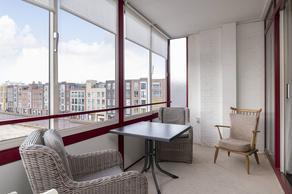 Schrijverspark 61 in Veenendaal 3901 PB
