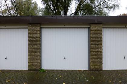 Wijenburg 6 in Amsterdam 1082 VV