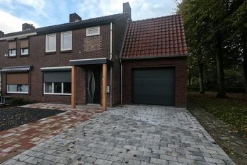 Helmersstraat 26 in Venlo 5921 BS