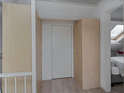 Kievitstraat 87 in Ermelo 3853 VJ