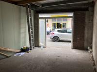 Nieuwe Noord 55 in Hoorn 1621 EM