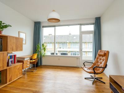Statensingel 154 D in Rotterdam 3039 LW